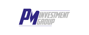 pm-investment-group-1